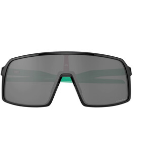 Oakley Sutro AFA Snow Collection Sunglasses, polished black/prizm black